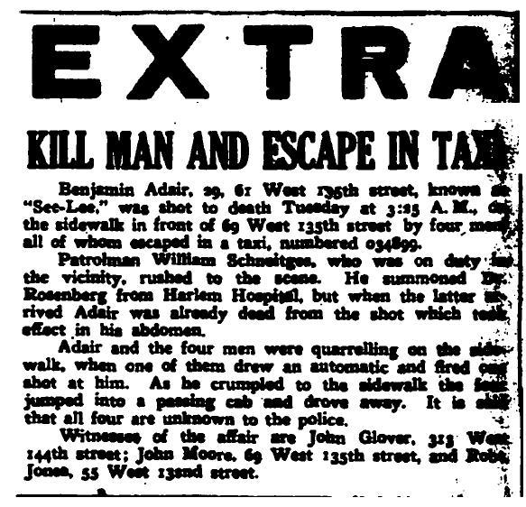 Amsterdam News_4.29.1925