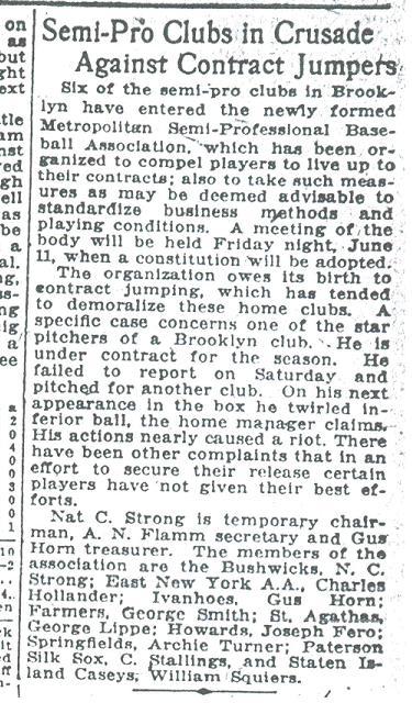 Brooklyn Eagle_6.8.1920