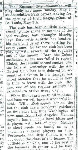 KC Sun_5.1.1920--1