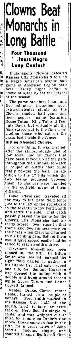 Council Bluffs Nonpareil_7.24.1946--1