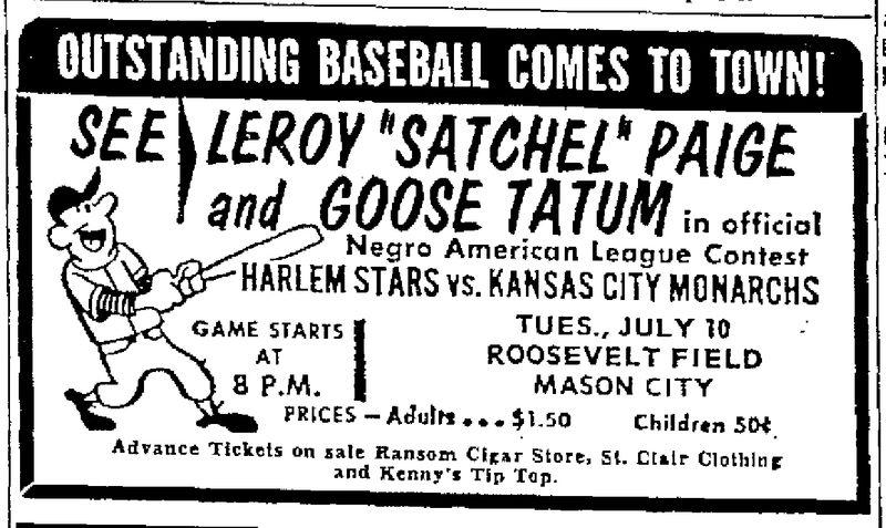 Mason City Globe-Gazette_7.9.1962