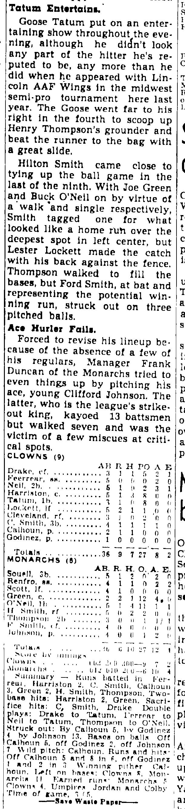 Council Bluffs Nonpareil_7.24.1946--2