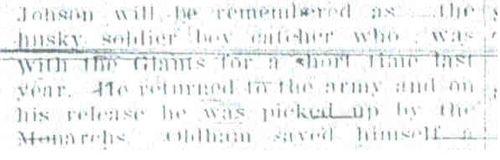 Argus_6.2.1922