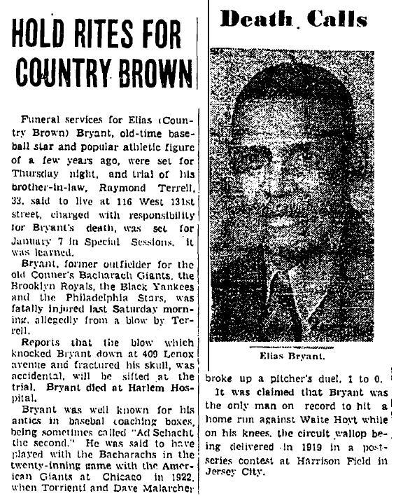 Amsterdam News_1.1.1938_p3