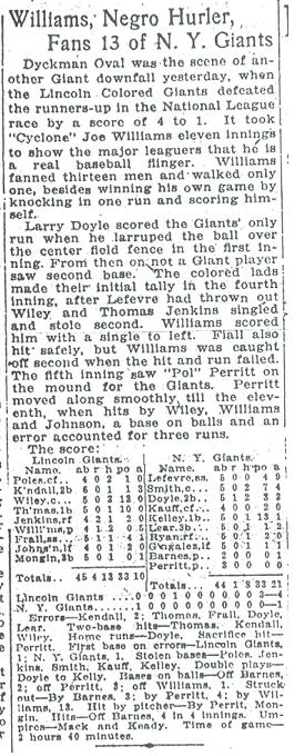 Brooklyn Eagle_10.10.1920_p4S