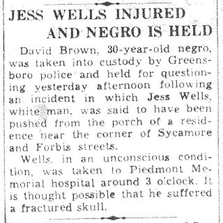 Greensboro Daily News_7.16.1938_p4