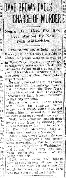 Greensboro Daily News_7.23.1938_p16