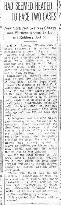 Greensboro Daily News_7.31.1938_pD10--b