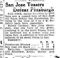 Oakland Tribune_3.17.1924_p10