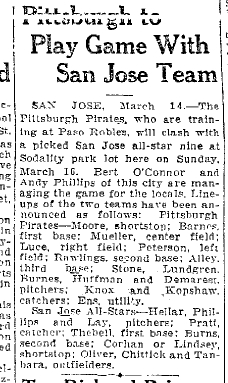 Oakland Tribune_3.14.1924_p38