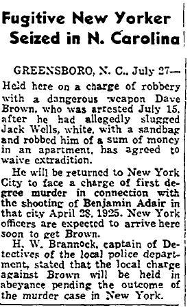 Amsterdam News_7.30.1938_p1