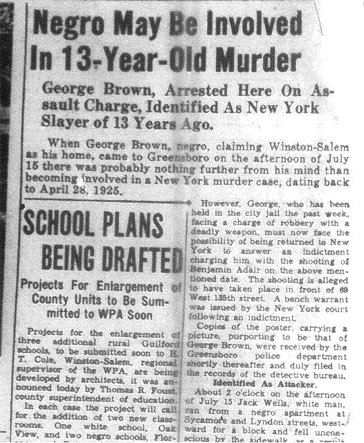 Greensboro Record_7.23.1938_p10--a