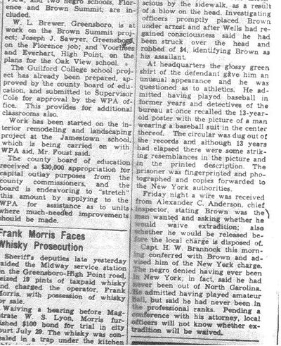Greensboro Record_7.23.1938_p10--b