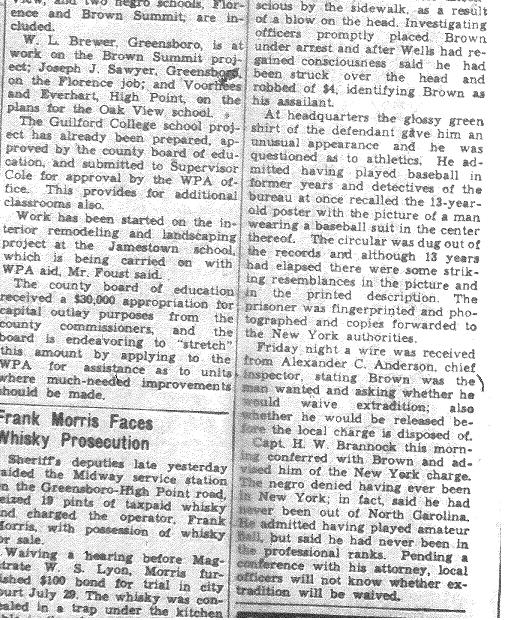 Greensboro Record_7.23.1938_p10--b