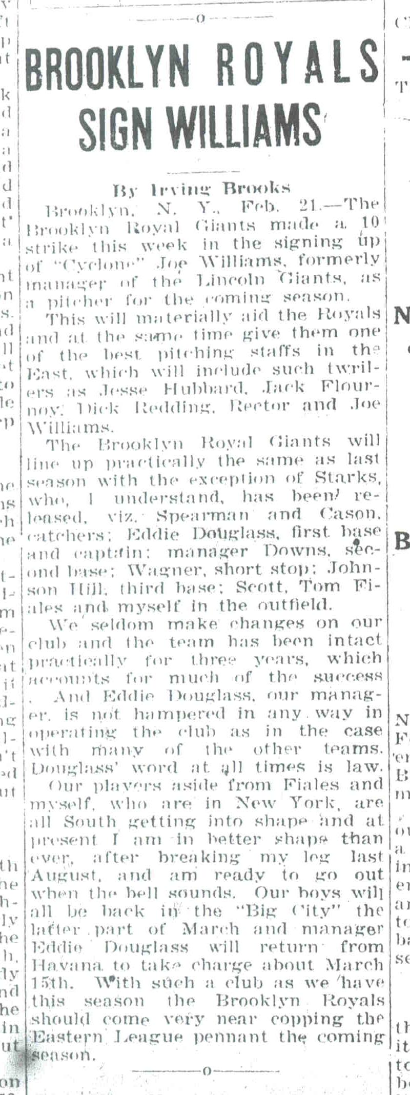 BaltAfroAm_2.22.1924