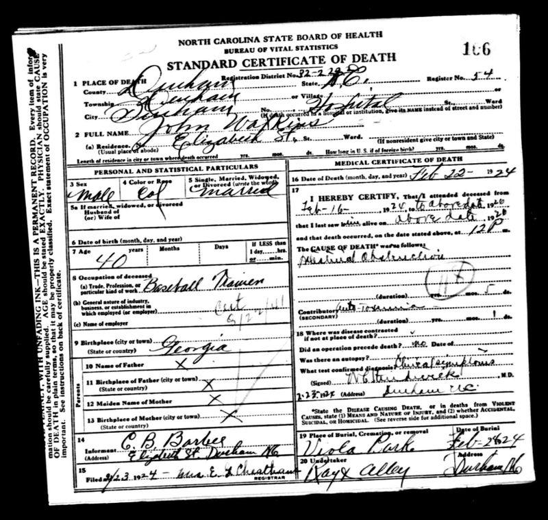 Watkins_John_Death Certificate