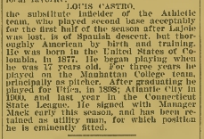 Sporting Life_10.4.1902_p5