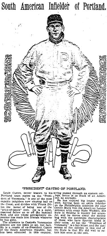 LATimes_4.3.1904_pB4
