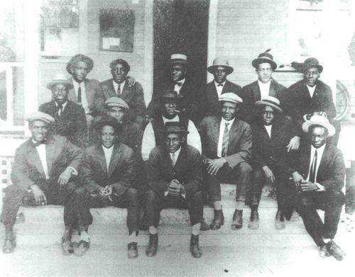 Breakers_1915