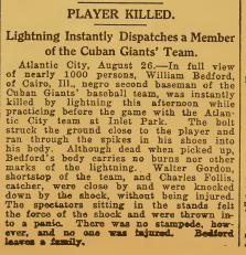 Sporting Life_9.4.1909_p6