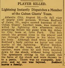 Sporting Life_9.4.1909_p6
