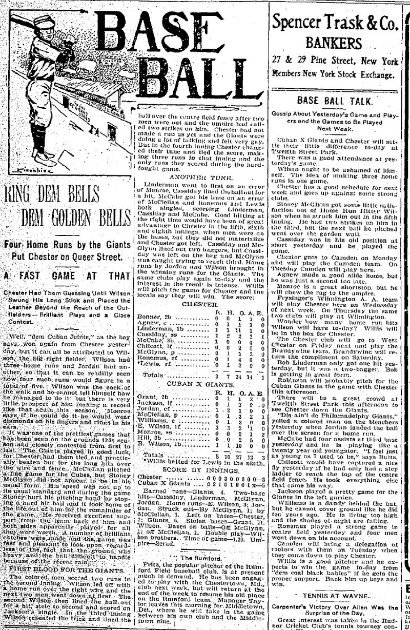 Chester Times_7.19.1902_p5