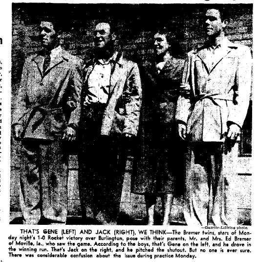Cedar Rapids Gazette_5.24.1949_p13
