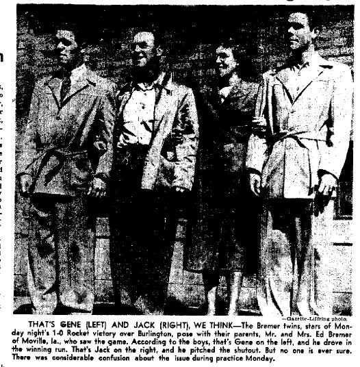 Cedar Rapids Gazette_5.24.1949_p13