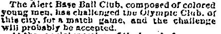 Baltimore Sun 9-17-1869_p4