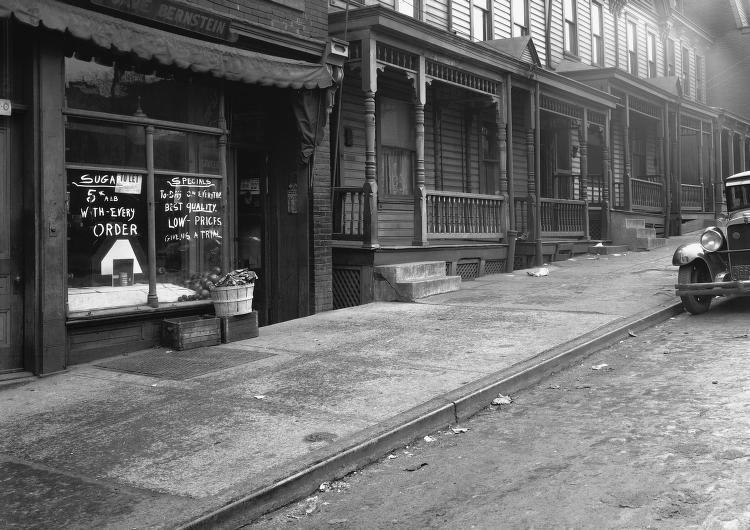 2630 Wylie Ave_1931