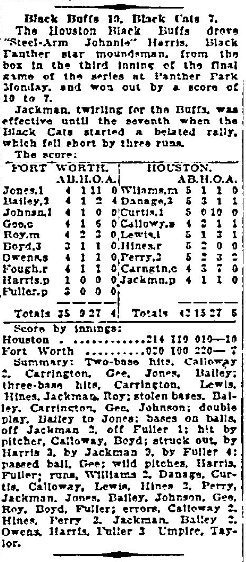 Ft Worth Star Telegram_4-26-1921_p11