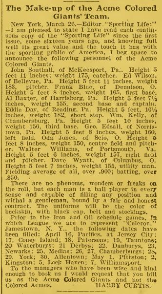 Sporting Life-31-2-April 2-1898