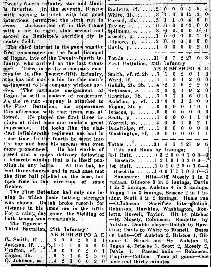 CommAdvertiser-7-2-1915-p12-2