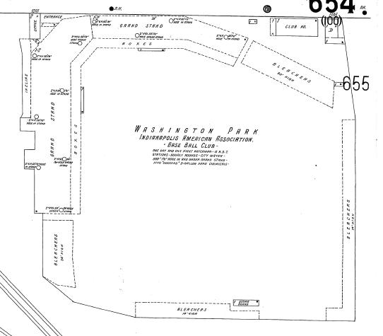 Washington Park_1915