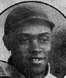 John_Henry_Lloyd-1910