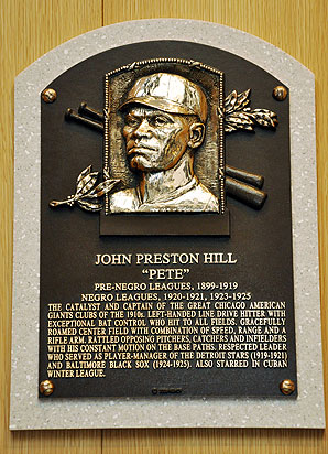 Pete-hill-new-plaque