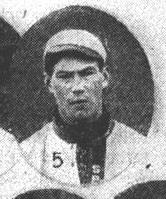 Cadreau_1912_Spokane