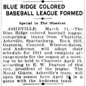 Charlotte Observer_3-22-1921_p12