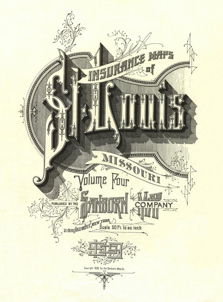 Sanborn St Louis_1909