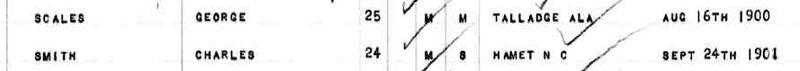 Scales_Smith_SJ-NY_3-8-1926