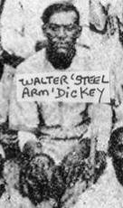 Walter Dickey_1917