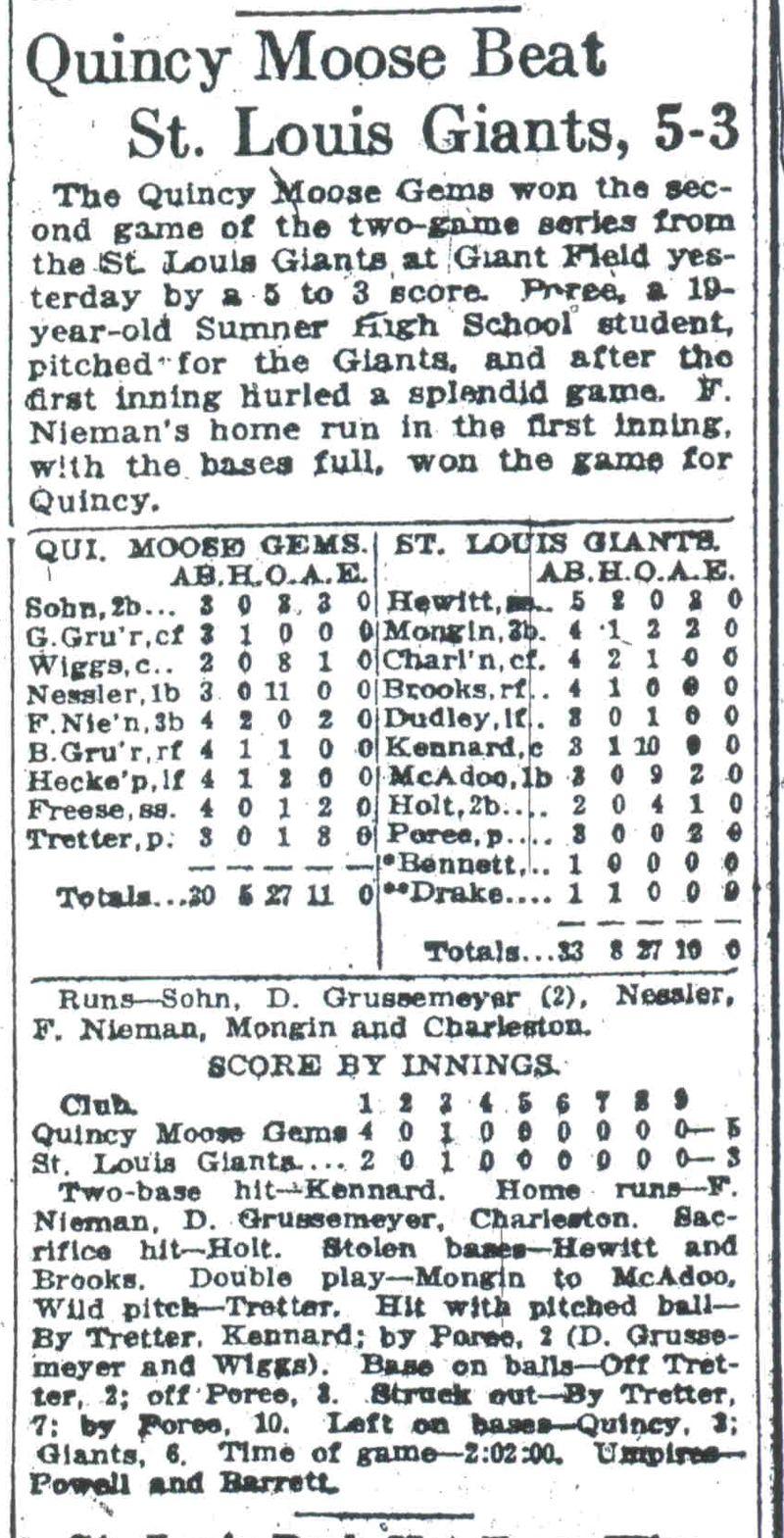 Globe-Democrat_6-14-1921