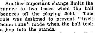 Chicago Tribune_12-13-1930_p26