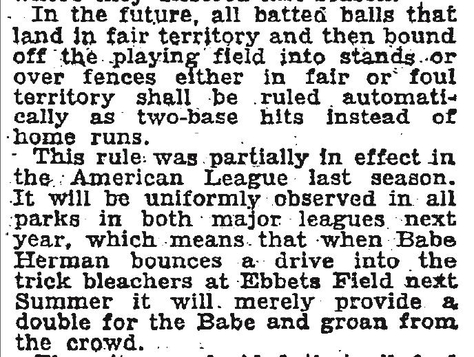 NYTimes_12-13-1930_p28