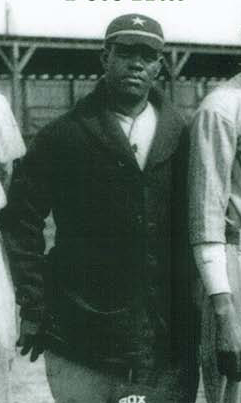 Pete Hill_1925