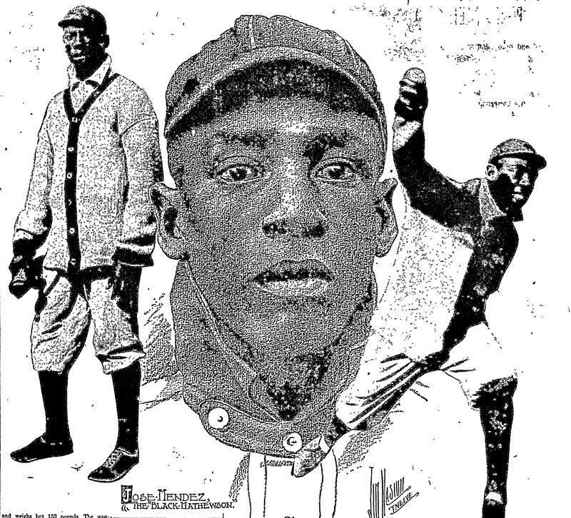 PhilInquirer_1-14-1912_p3