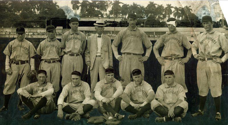1908 cuban tour_res. 200