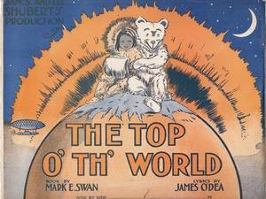 Topothworld_1907