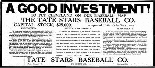 Cleveland Gazette_1-1-1921_p4