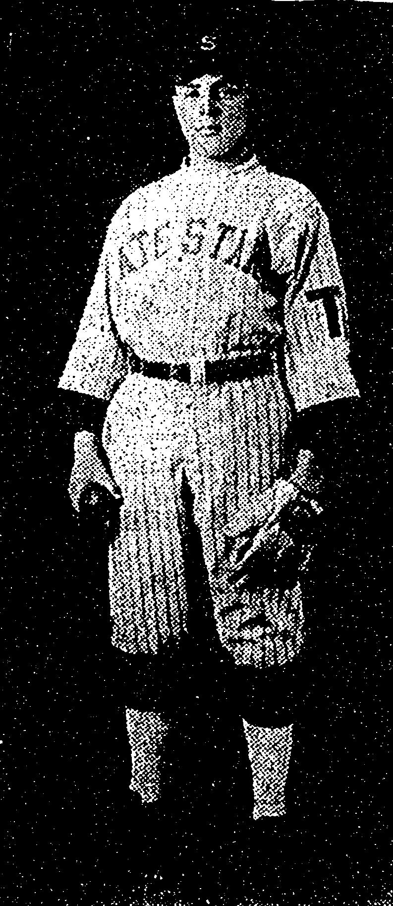 Unknown Tate Stars Player_1921
